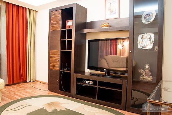 Apartment in the city center, Un chambre (83979), 003