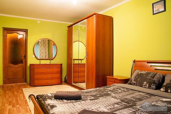 Apartment in the city center, Un chambre (83979), 005