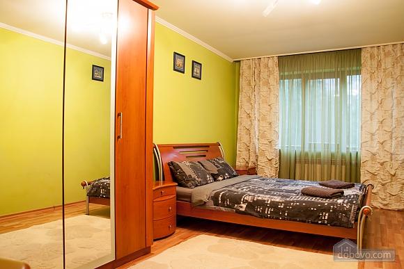 Apartment in the city center, Un chambre (83979), 001