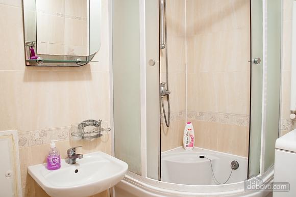 Apartment in the city center, Un chambre (83979), 008