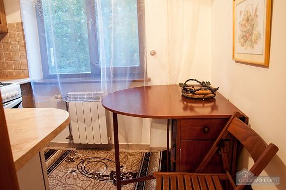 Apartment in the city center, Un chambre (83979), 007