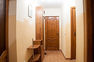 Apartment in the city center, One Bedroom, 011