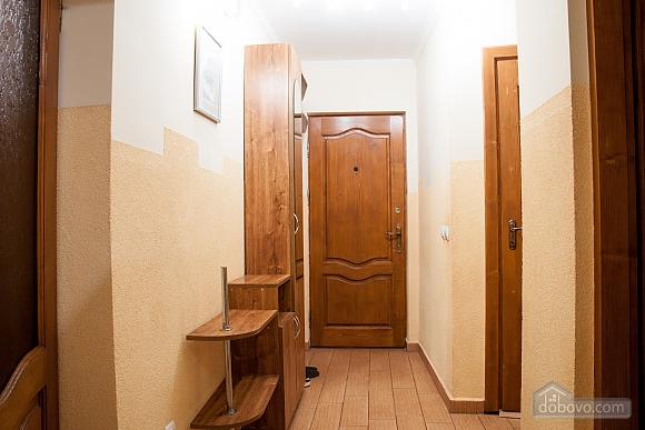 Apartment in the city center, Un chambre (83979), 011