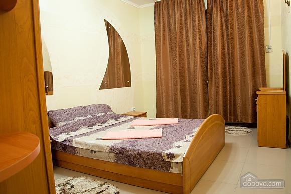 Apartment in the city center, Una Camera (29977), 002