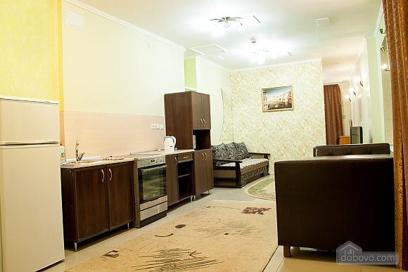 Apartment in the city center, One Bedroom (29977), 003