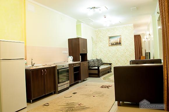 Apartment in the city center, Una Camera (29977), 003