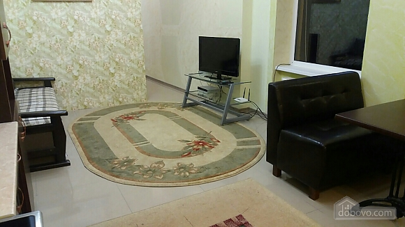Apartment in the city center, One Bedroom (29977), 005