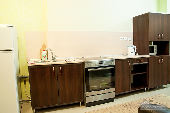 Apartment in the city center, One Bedroom (29977), 007