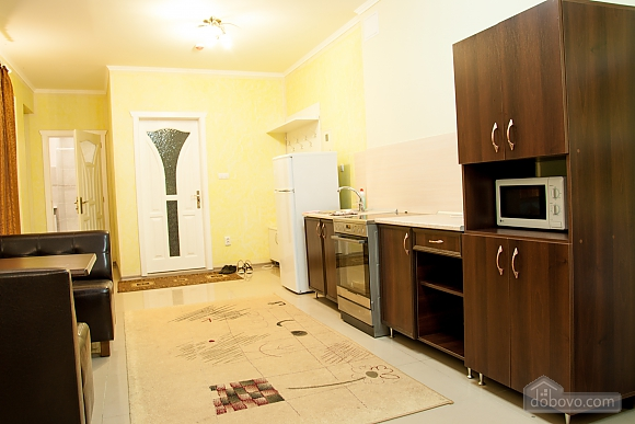Apartment in the city center, One Bedroom (29977), 008