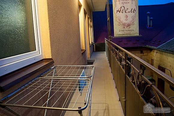 Apartment in the city center, Una Camera (29977), 012