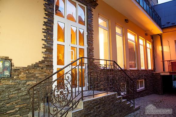 Apartment in the city center, Una Camera (29977), 014
