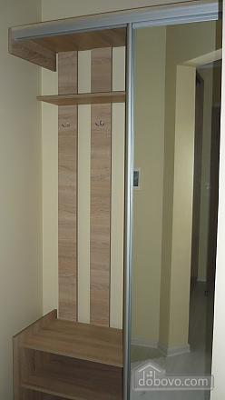 Apartment in Odessa, Monolocale (22247), 002