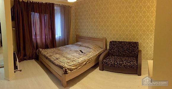 Apartment in Odessa, Monolocale (22247), 001