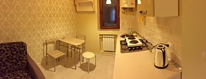 Квартира в Одессе, 1-комнатная, 003