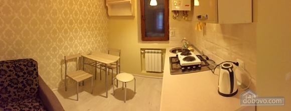 Apartment in Odessa, Monolocale (22247), 003