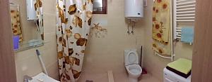 Apartment in Odessa, Studio, 004