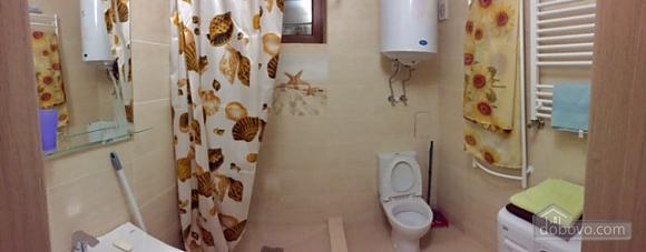 Apartment in Odessa, Monolocale (22247), 004