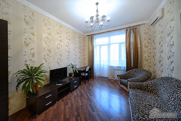 Renovated apartment in the heart of the city, One Bedroom (93925), 001