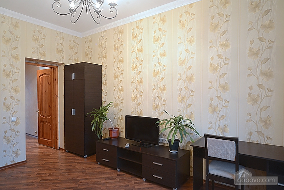 Renovated apartment in the heart of the city, Una Camera (93925), 002