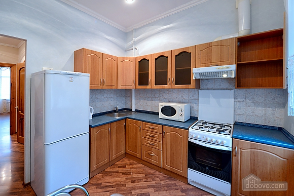 Renovated apartment in the heart of the city, Una Camera (93925), 007