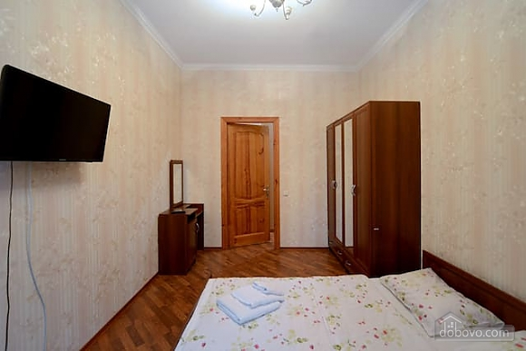 Renovated apartment in the heart of the city, Una Camera (93925), 005