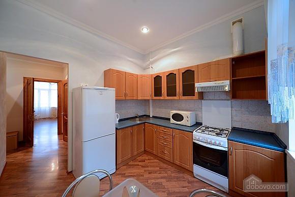 Renovated apartment in the heart of the city, Una Camera (93925), 008