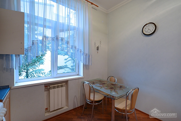 Renovated apartment in the heart of the city, Una Camera (93925), 009