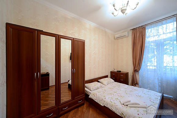 Renovated apartment in the heart of the city, Una Camera (93925), 006