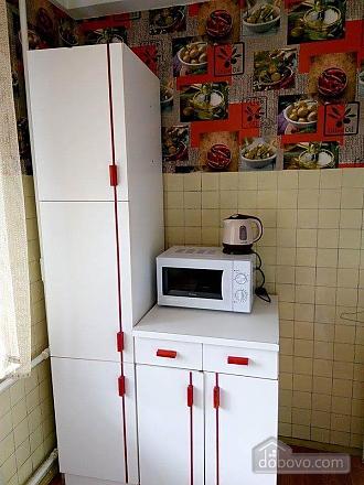 Бюджетная квартира возле Олимпийского Гулливер, 1-комнатная (26831), 004