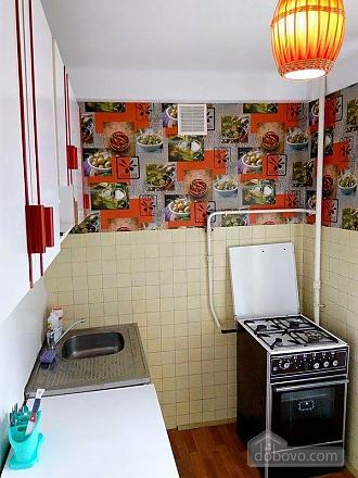 Budget apartment near Olimpiiskyi Gulliver, Studio (26831), 006