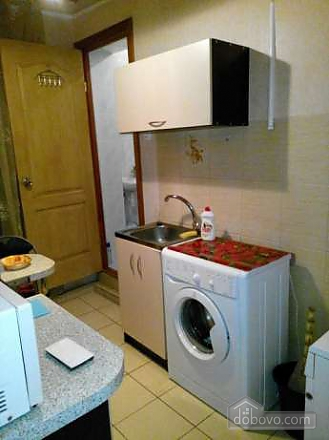 Apartment near Zirka hotel, Un chambre (92984), 011