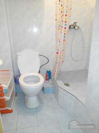 Apartment near Zirka hotel, Un chambre (92984), 012