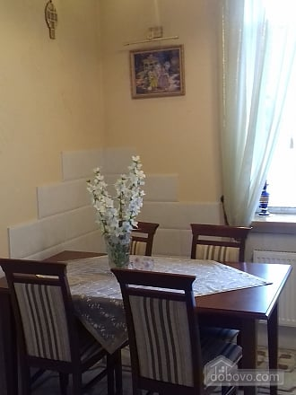 Польський люкс, 2-кімнатна (79259), 008