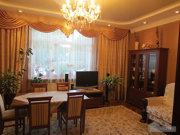 Польський люкс, 2-кімнатна (79259), 002