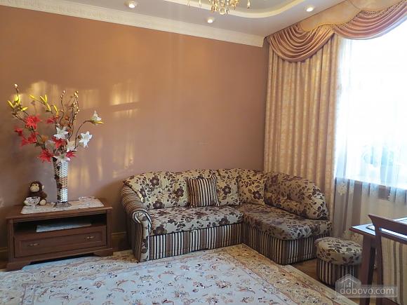 Польський люкс, 2-кімнатна (79259), 003