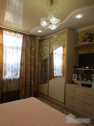Польський люкс, 2-кімнатна (79259), 005
