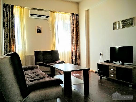 Elegant apartment for max 6 sleeps, One Bedroom (13245), 002