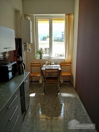 Elegant apartment for max 6 sleeps, One Bedroom (13245), 003