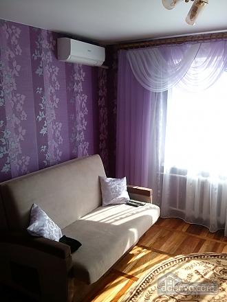 Budget apartment, Studio (79905), 002