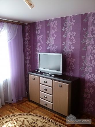 Budget apartment, Studio (79905), 003
