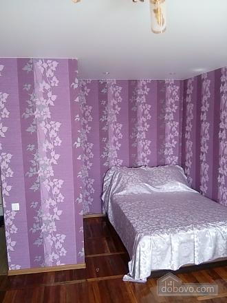 Budget apartment, Studio (79905), 001