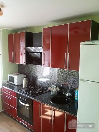 Budget apartment, Studio (79905), 004
