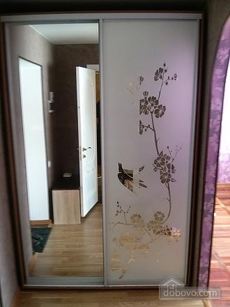 Budget apartment, Studio (79905), 007