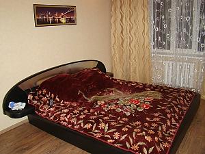 Квартира в самом центре возле отеля, 1-комнатная, 012