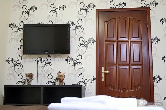 Very cozy apartment, Zweizimmerwohnung (21916), 002