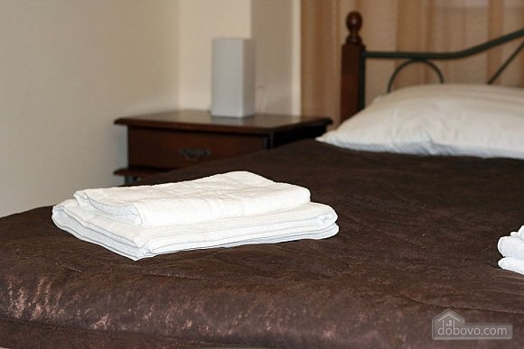 Very cozy apartment, Zweizimmerwohnung (21916), 003