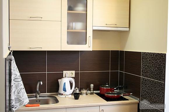 Very cozy apartment, Zweizimmerwohnung (21916), 006