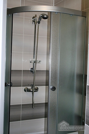 Very cozy apartment, Zweizimmerwohnung (21916), 008