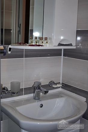 Very cozy apartment, Un chambre (21916), 009