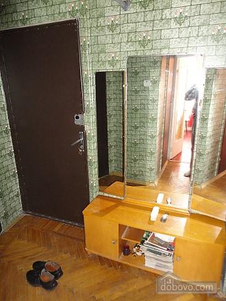 Квартира економ-класу, 1-кімнатна (67410), 002